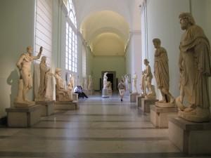Napoli,_museo_archeologico2