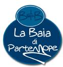 B&B Napoli La Baia di Partenope